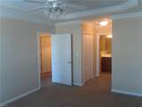 1201 Broad Water Arch - Photo 20