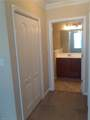 1201 Broad Water Arch - Photo 22