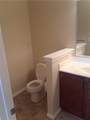 1201 Broad Water Arch - Photo 26