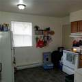1030 Balview Ave - Photo 10