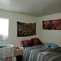 1030 Balview Ave - Photo 8