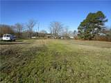 LOT 2 Manning Rd - Photo 1