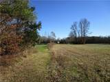 LOT 2 Manning Rd - Photo 12
