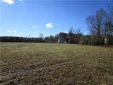 LOT 2 Manning Rd - Photo 13