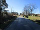 LOT 2 Manning Rd - Photo 15