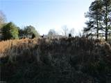 LOT 2 Manning Rd - Photo 16