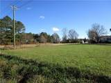 LOT 2 Manning Rd - Photo 17