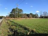 LOT 2 Manning Rd - Photo 18