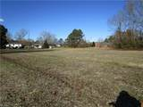 LOT 2 Manning Rd - Photo 8