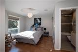 1641 Cutty Sark Rd - Photo 30