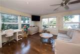 1641 Cutty Sark Rd - Photo 32