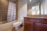 1641 Cutty Sark Rd - Photo 34