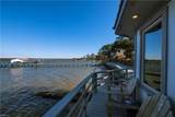 1641 Cutty Sark Rd - Photo 50