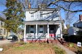 4012 King St - Photo 1