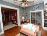 4012 King St - Photo 10