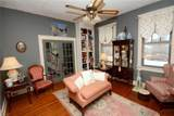 4012 King St - Photo 11