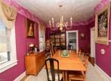 4012 King St - Photo 13