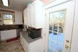 4012 King St - Photo 14