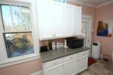 4012 King St - Photo 17