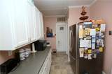 4012 King St - Photo 18