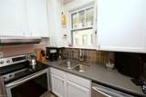 4012 King St - Photo 19