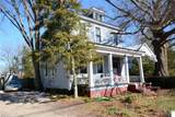 4012 King St - Photo 2