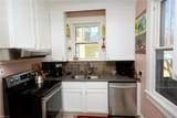 4012 King St - Photo 21