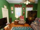 4012 King St - Photo 23