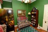 4012 King St - Photo 25