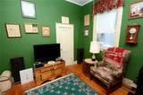 4012 King St - Photo 26