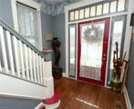 4012 King St - Photo 35