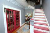 4012 King St - Photo 36
