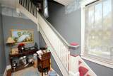 4012 King St - Photo 37