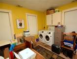 4012 King St - Photo 43