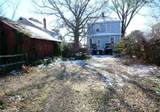 4012 King St - Photo 44