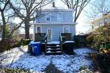 4012 King St - Photo 46