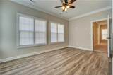 13506 Green Crossing Ln - Photo 17