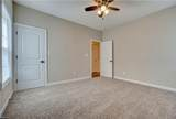 13506 Green Crossing Ln - Photo 29