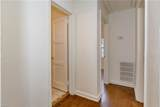 38 Hygeia Ave - Photo 20