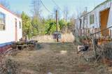 709 Olde Towne Rd - Photo 4