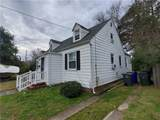 5905 Hampton Blvd - Photo 2