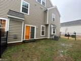 8231 Lee Hall Ave - Photo 35