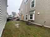 8231 Lee Hall Ave - Photo 36