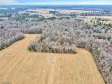 5 Ac Old Stage Hwy - Photo 3