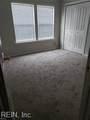 5281 Spring Cove Way - Photo 4