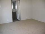 8755 Smithfield Apartment Ln - Photo 10