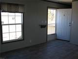 8755 Smithfield Apartment Ln - Photo 2