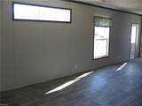 8755 Smithfield Apartment Ln - Photo 3