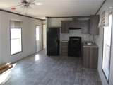 8755 Smithfield Apartment Ln - Photo 4