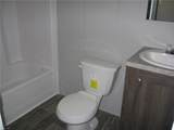 8755 Smithfield Apartment Ln - Photo 7